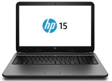 Notebook HP 15-r267nc